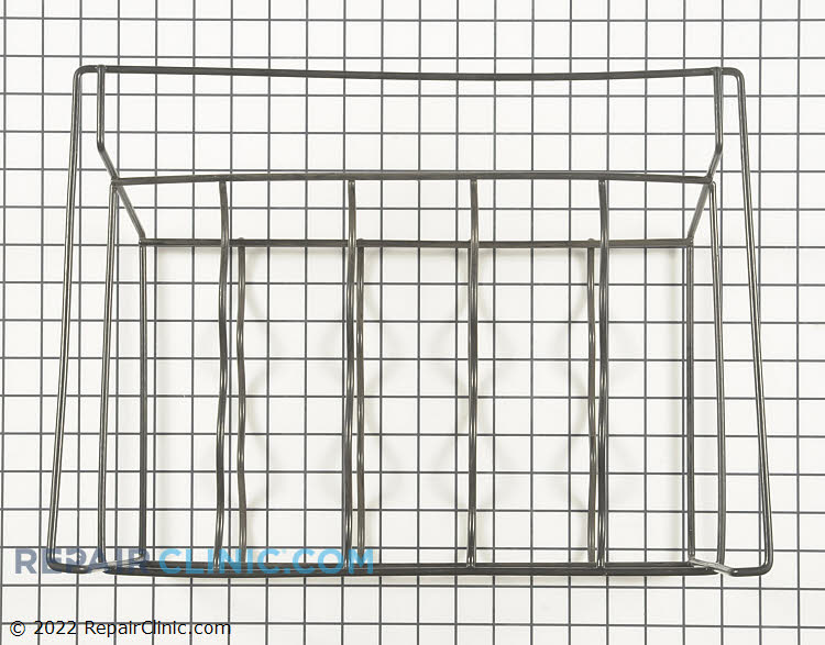 Wire Shelf RF-6350-125     Alternate Product View