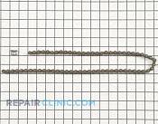 Cutting Chain - Part # 1841511 Mfg Part # 913-0106