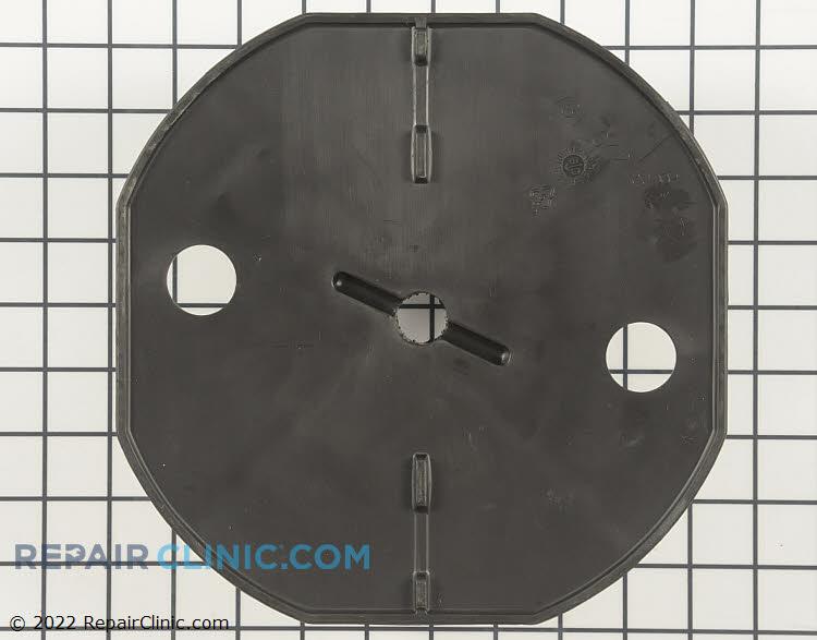 Impeller 731-04218B Alternate Product View