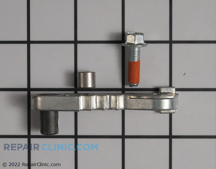 Brake Arm 70391 Alternate Product View