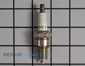 Spark Plug - Part # 1949427 Mfg Part # A100662