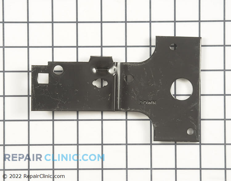 Bracket 532133840 Alternate Product View
