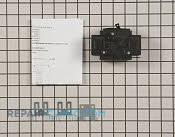 Circuit Breaker - Part # 4265186 Mfg Part # CBK2PD240VC060S
