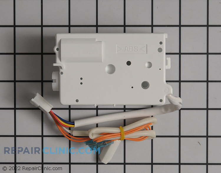Icemaker Module 5988JA1001E     Alternate Product View