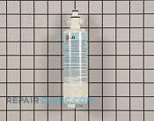 Water Filter - Part # 1615781 Mfg Part # ADQ36006101