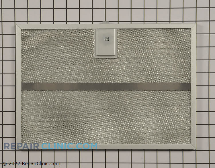 Air Filter 00448744 Alternate Product View