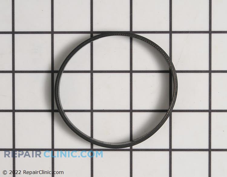 Belt MAS62023801 Alternate Product View