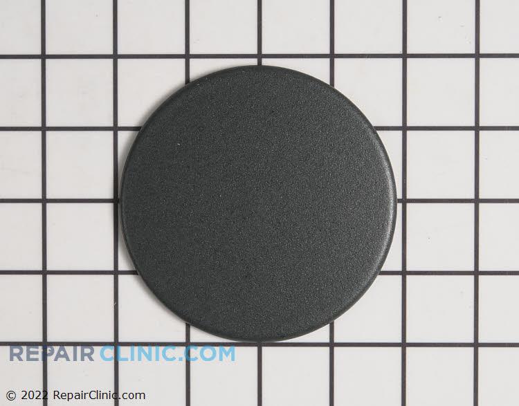 Surface Burner Cap DG62-00067A     Alternate Product View