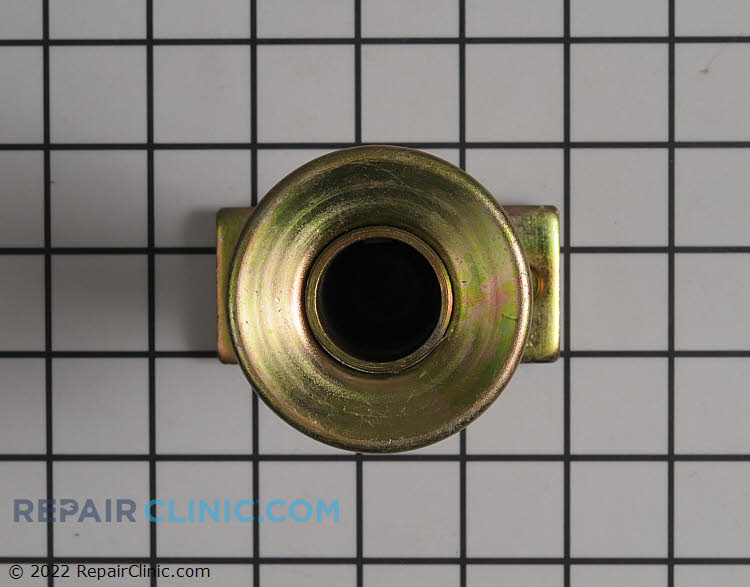 Blade Adapter 987-02221 Alternate Product View