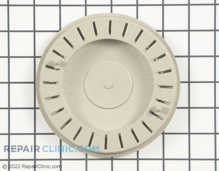 Hub Cap 731-07001 Alternate Product View
