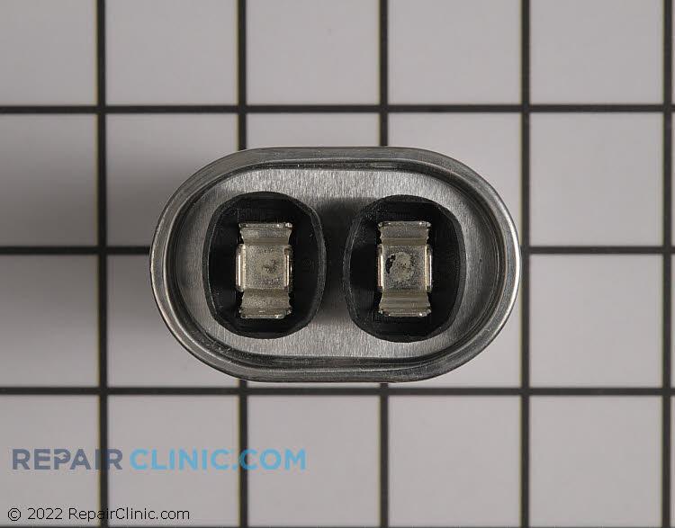 Run Capacitor CPT01191 Alternate Product View