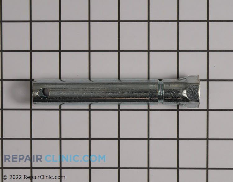 Spark Plug Wrench 89216-809-000 Alternate Product View