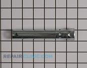 Spark Plug Wrench - Part # 1927874 Mfg Part # 89216-809-000
