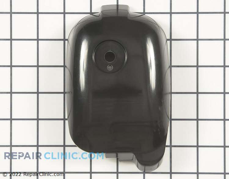 Air Cleaner Cover A232000290 Alternate Product View