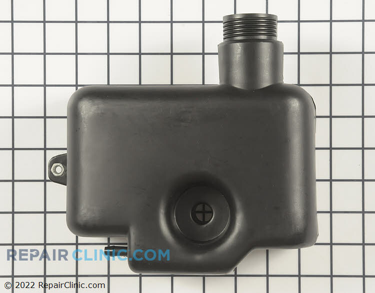 Fuel Tank 951-10337 Alternate Product View
