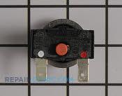Thermostat - Part # 1566701 Mfg Part # 651016721