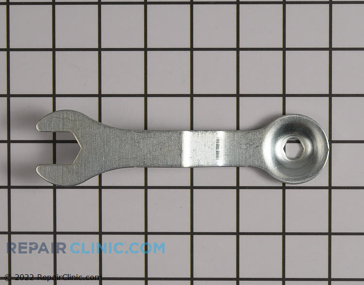 Wrench 36189L3X00      Alternate Product View