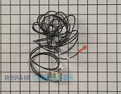 Defrost Thermostat - Part # 2759901 Mfg Part # 1082065
