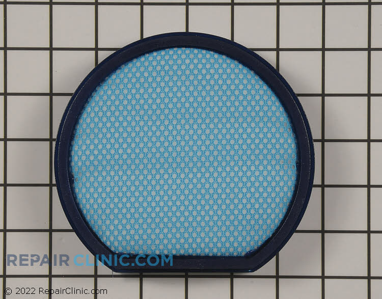 Filter 303173002       Alternate Product View