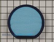 Filter - Part # 3085718 Mfg Part # 303173002