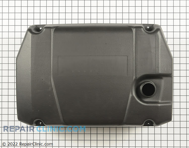 Fuel Tank 580894001 Alternate Product View