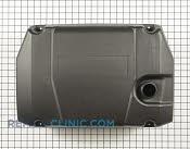 Fuel Tank - Part # 1954308 Mfg Part # 580894001