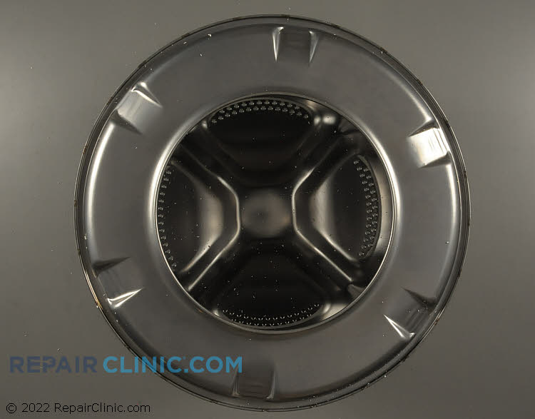 Inner Tub 651028519       Alternate Product View
