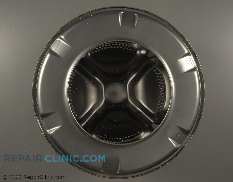 Inner Tub 651028519       Alternate Product View