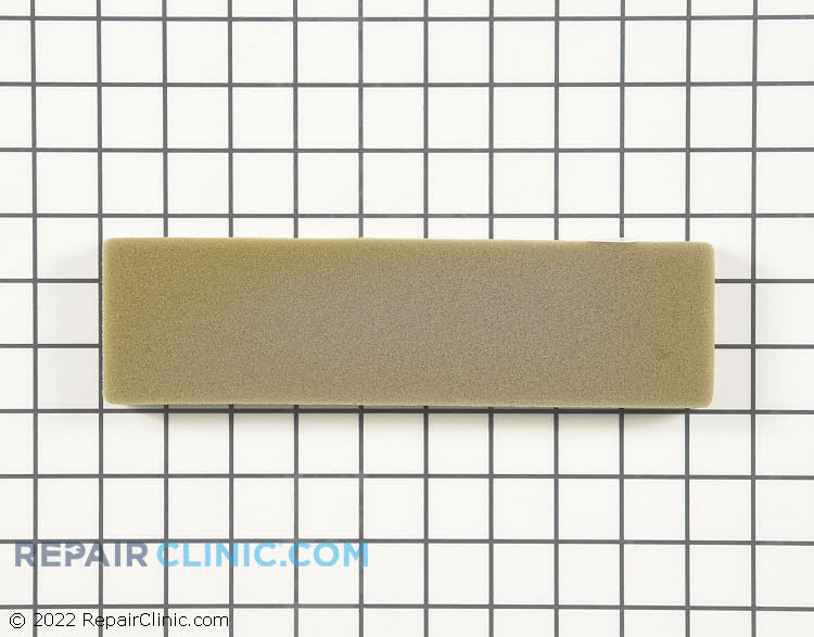 Foam Filter 79032           Alternate Product View