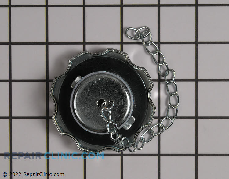 Fuel Cap 310720026       Alternate Product View