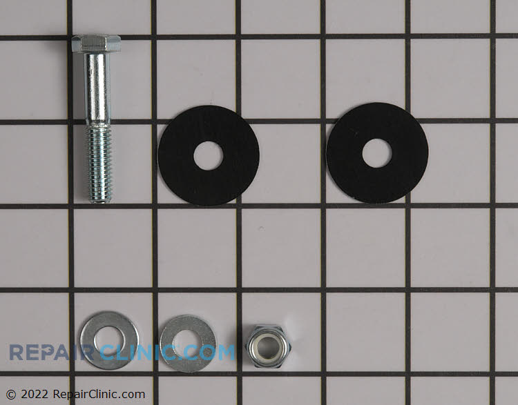 Handle Fastener 194034GS Alternate Product View