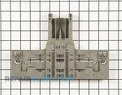 Rack Adjuster - Part # 3447645 Mfg Part # WPW10546503