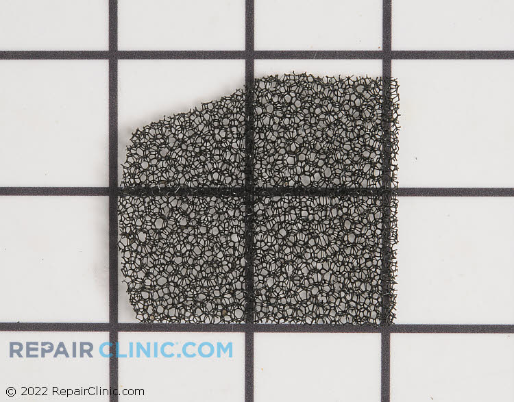 Filter 79088           Alternate Product View