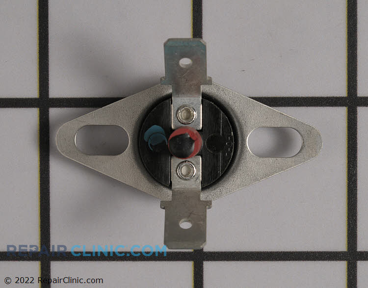 lennox limit switch. flame rollout limit switch 78l29 alternate product view lennox s