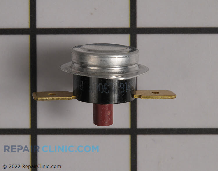 Limit Switch B1370145 Alternate Product View