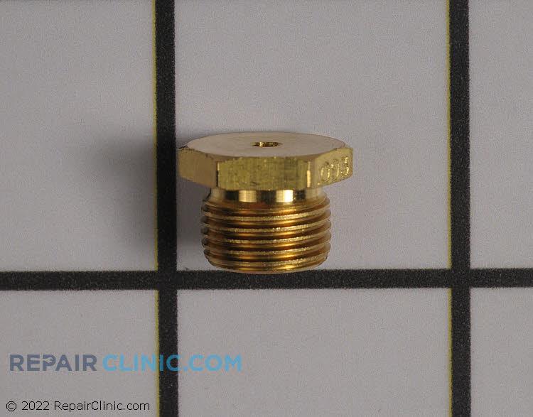 Orifice S1-9951-0931 Alternate Product View