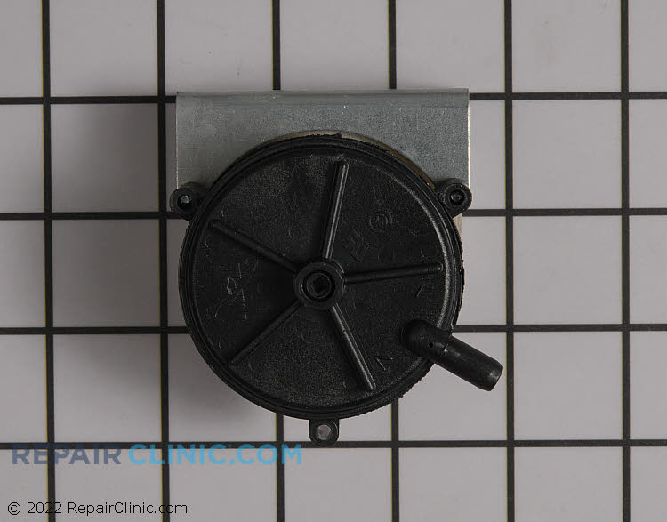 Pressure Switch 20197311 Alternate Product View