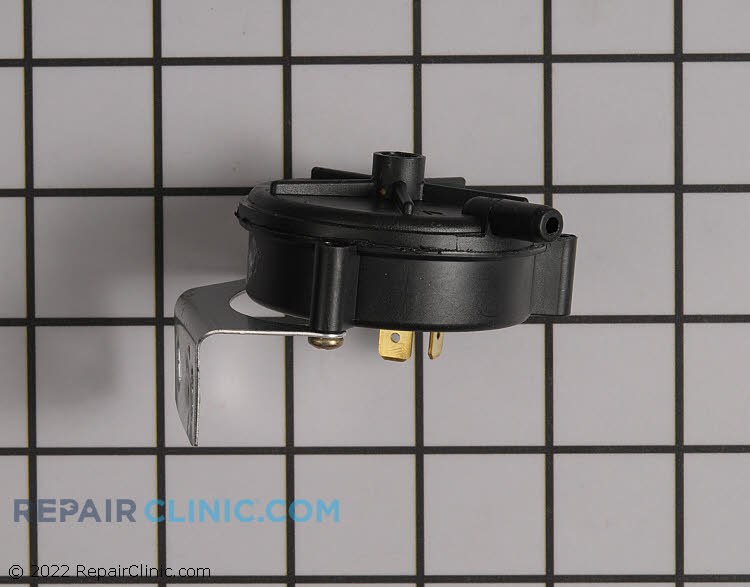 Pressure Switch B1370150 Alternate Product View