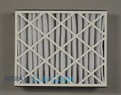 Air Filter - Part # 3015279 Mfg Part # 255649-102