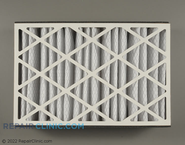 Air Filter 255649-105      Alternate Product View