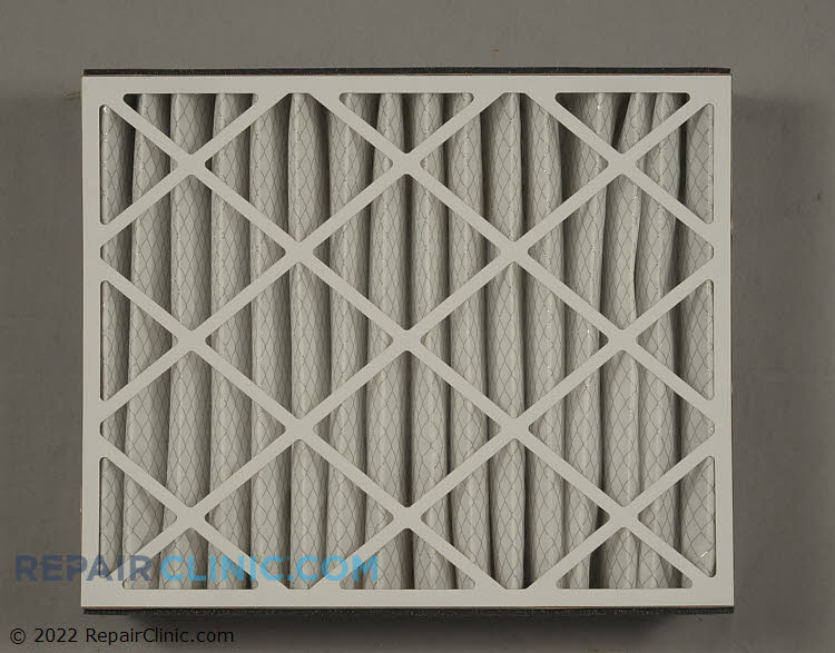 Air Filter 259112-102      Alternate Product View
