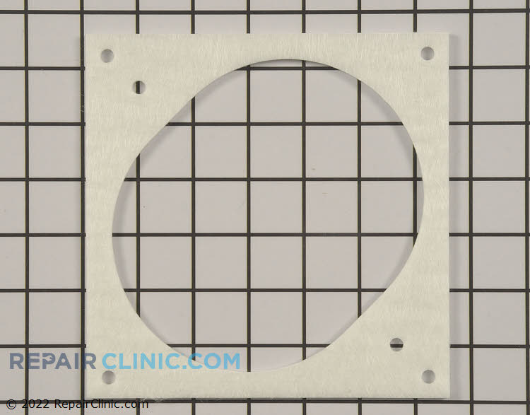 Gasket 81L93 Alternate Product View