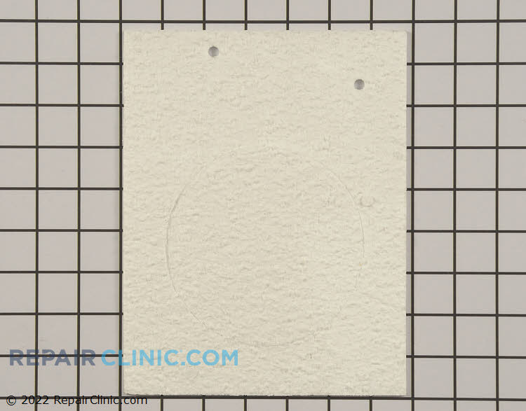 Gasket S1-01005450000 Alternate Product View