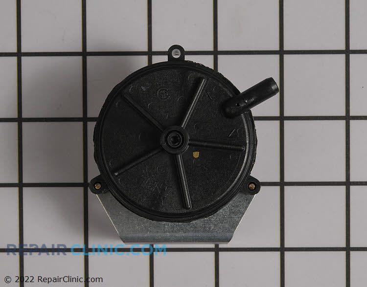 Pressure Switch B1370176 Alternate Product View