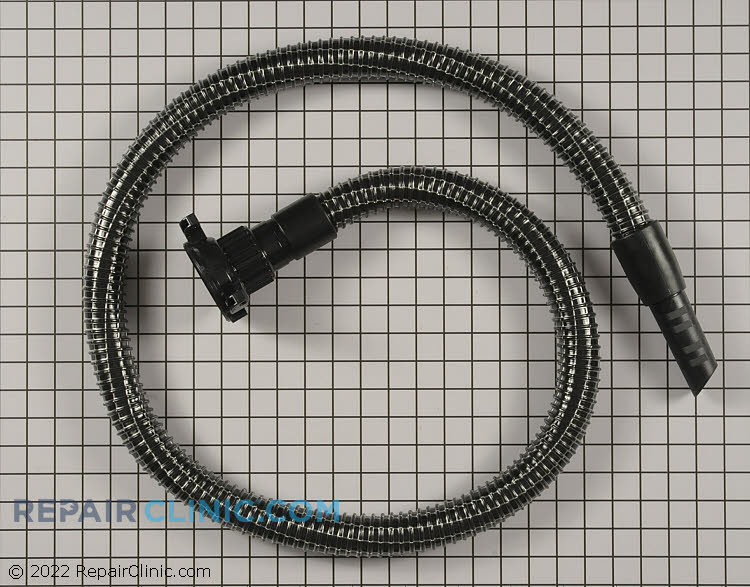 Vacuum Hose 223684A Alternate Product View