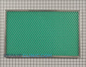Filter - Part # 2710570 Mfg Part # 30335