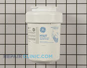 Water Filter - Part # 3024481 Mfg Part # MWFP