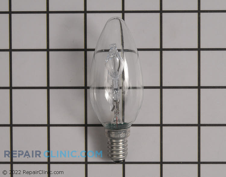 Light Bulb 00625761        Alternate Product View