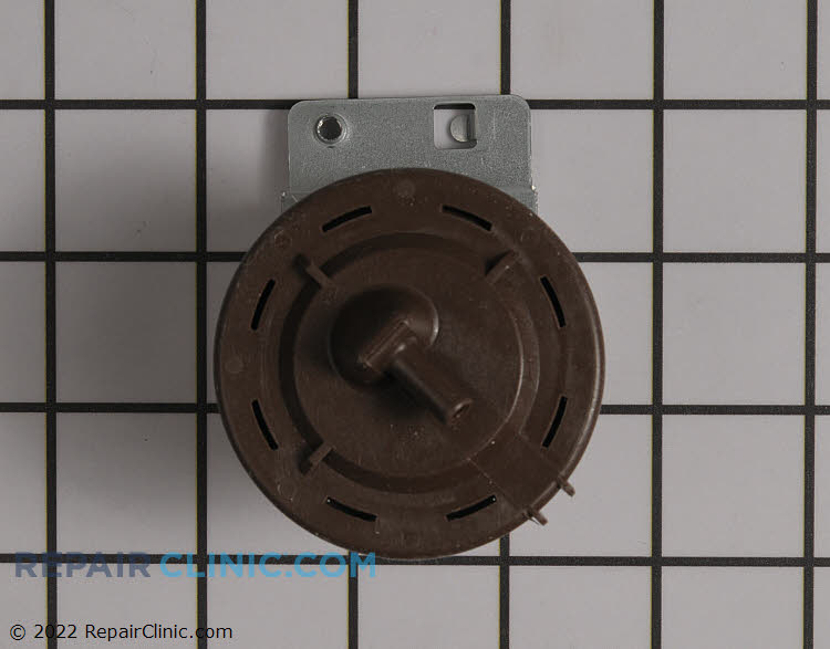 Pressure Switch DC97-03716C Alternate Product View