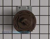 Pressure Switch - Part # 2074918 Mfg Part # DC97-03716C